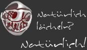 Natürlich Lächeln GmbH & Co KG
